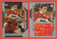 Middlesbrough Gareth Southgate England